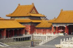 dsc03035 beijing forbidden city-1116821569..jpg