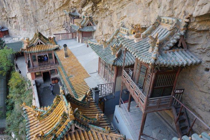 dsc03100 datong hanging monastery-92636558..jpg