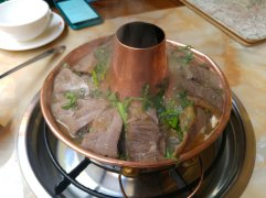20171119_171217 shangri-la yak hot pot1080415809..jpg