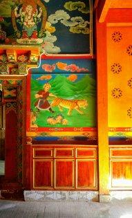20171120_121803 songzanli monastery~2-1867974954..jpg