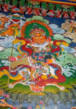 20171120_121812 songzanli monastery~22084242255..jpg