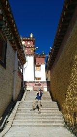 20171120_125642 songzanli monastery-1238195261..jpg