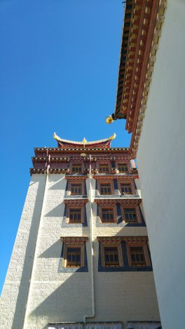 20171120_131302 songzanli monastery45376283..jpg