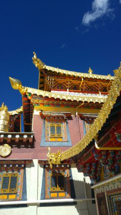 20171120_135314 songzanli monastery-930397102..jpg