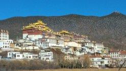 20171120_145647 songzanli monastery-1444803756..jpg