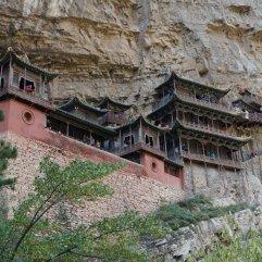dsc03083 datong hanging monastery-1837484116..jpg