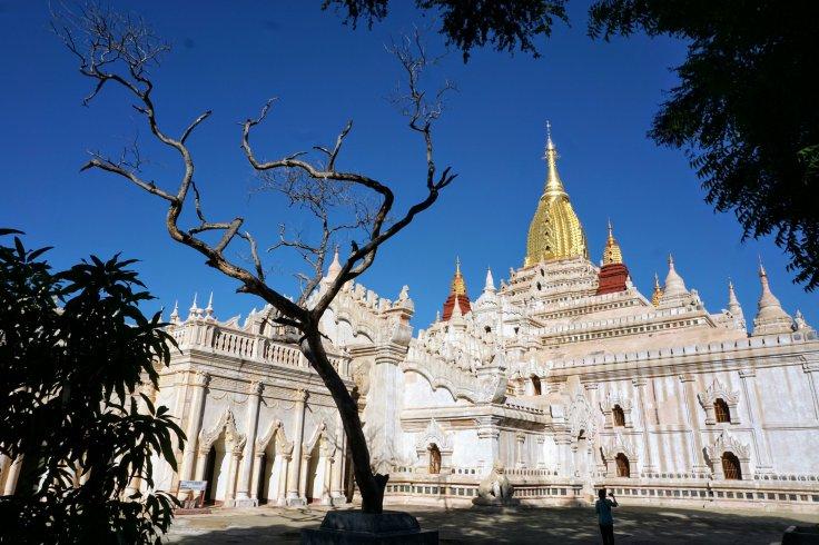 dsc06551 bagan ananda tempel~2-1744879481..jpg