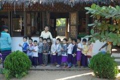 dsc07013 yengangyaung light of love school~21493430923..jpg