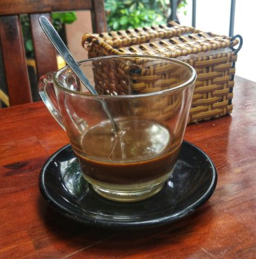 20171219_090246 hcmc milk coffee-01-2027342797..jpg