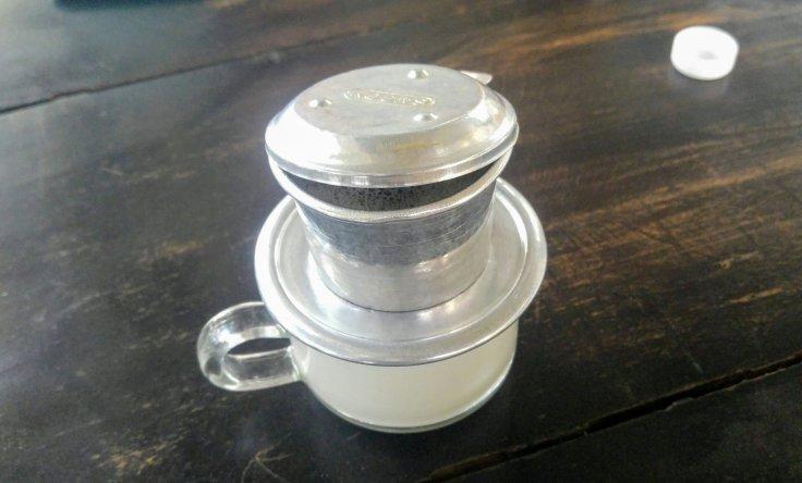 20180112_150003 kon tum vn coffee~281583150..jpg