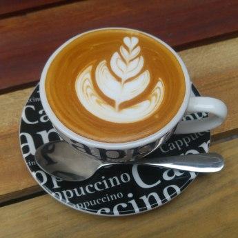 20180119_101105 Phong Nha Coffee Station