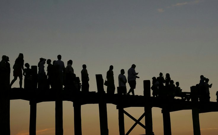 dsc06180 mandalay u bein bridge~2-473093020..jpg