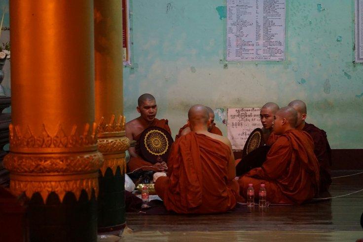 dsc08222 yangon shwedagon-1629280905..jpg
