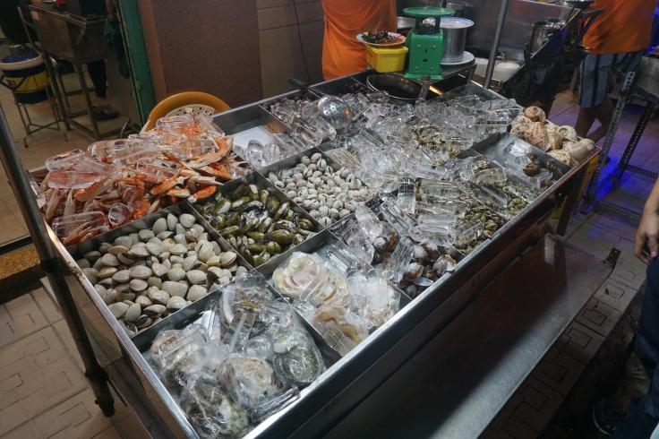 DSC09252 HCMC Seafood Tour