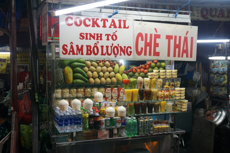 DSC09276 HCMC Seafood Tour